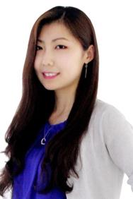 Amy QIU