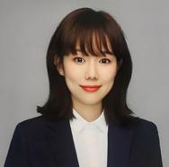 Ms. Alina Zhao