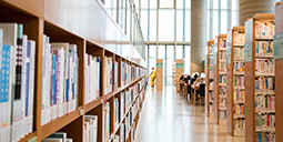 申请香港浸会大学研究生留学难在哪里?