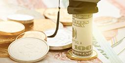 中国香港中文大学读一年10万港元够吗?留学费用需要多少?