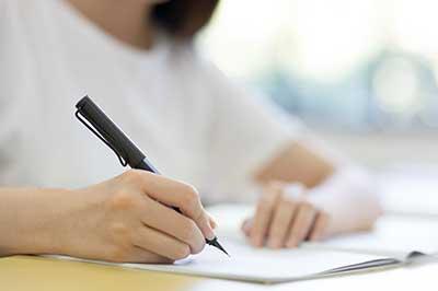 留学需要高考吗?高考后出国留学有哪些途径?